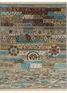 artisan-originals-antique-white-capri-rug1083971