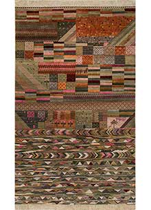 artisan-originals-kelp-orange-spice-rug1083970