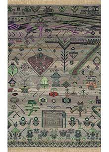 artisan-originals-ashwood-indigo-blue-rug1083965