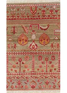 artisan-originals-oatmeal-chili-pepper-rug1083960