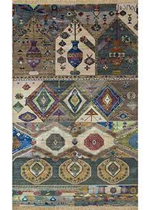 artisan-originals-ivory-stone-blue-rug1084012
