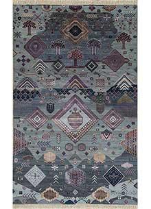 artisan-originals-pearl-blue-mauve-rug1084013