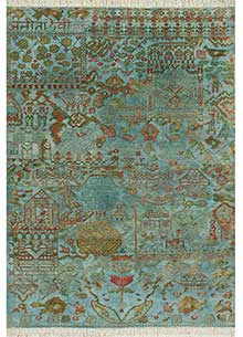 artisan-originals-teal-blue-teal-blue-rug1093083