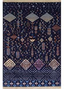 artisan-originals-inkberry-antler-rug1084011