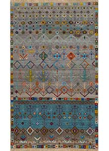 artisan-originals-ashwood-jamaican-aqua-rug1084002