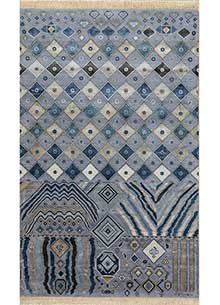 artisan-originals-skyline-blue-classic-gray-rug1084015