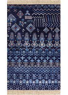 artisan-originals-inkberry-antler-rug1083997