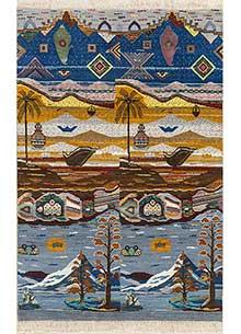 artisan-originals-ebony-liquorice-rug1084600