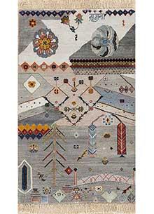 artisan-originals-ashwood-medium-blue-rug1085876