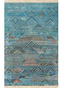 artisan-originals-capri-capri-rug1087757