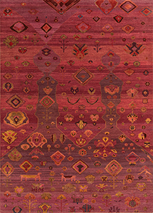 artisan-originals-velvet-red-velvet-red-rug1087764