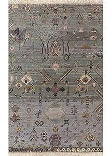 artisan-originals-ice-blue-white-sand-rug1086008