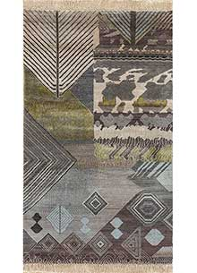 artisan-originals-dark-gray-white-sand-rug1086009