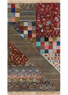 artisan-originals-walnut-red-rug1086012