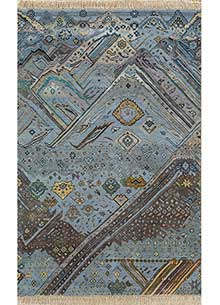 artisan-originals-baby-blue-frost-gray-rug1086018