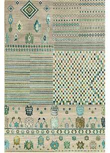 artisan-originals-antique-white-capri-rug1087759