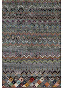 artisan-originals-chicory-chili-pepper-rug1087778