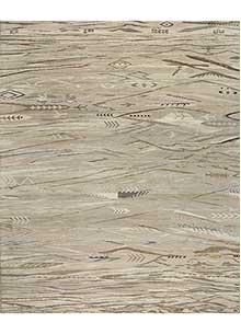 artisan-originals-antique-white-mink-rug1088223
