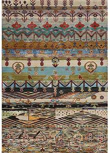 artisan-originals-black-ink-antique-white-rug1091227