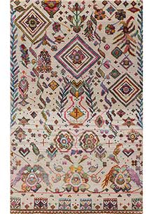 artisan-originals-antique-white-persimmon-rug1091219