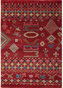 artisan-originals-ruby-red-ginger-brown-rug1091223