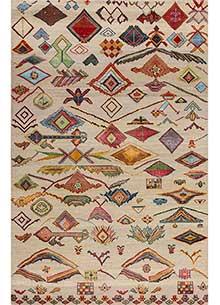 artisan-originals-creamy-white-red-lacquer-rug1091298