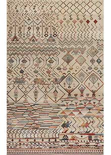 artisan-originals-antique-white-tobacco-rug1091304