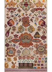 artisan-originals-white-turmeric-rug1091297
