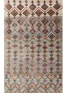 artisan-originals-antique-white-chili-pepper-rug1092468