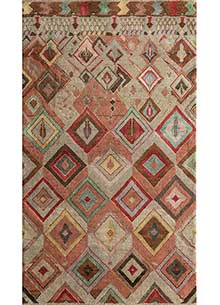 artisan-originals-copper-tan-dark-ivory-rug1093553