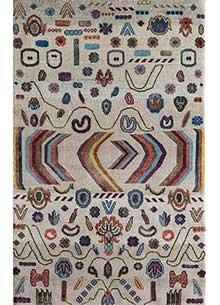 artisan-originals-ivory-tulip-purple-rug1093554