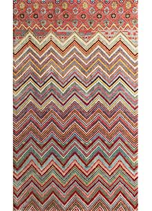 artisan-originals-russet-ensign-blue-rug1093556