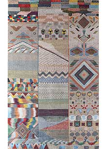 artisan-originals-classic-gray-antique-white-rug1092484