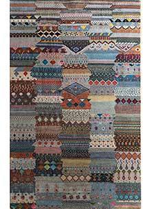 artisan-originals-chicory-indigo-blue-rug1092485