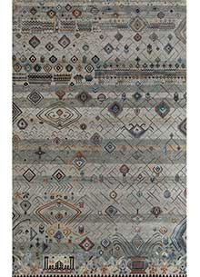 artisan-originals-medium-gray-light-blue-rug1093570