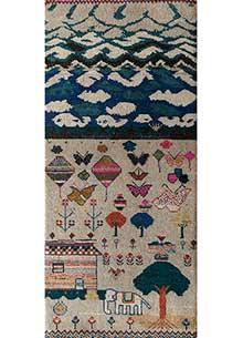 artisan-originals-antique-white-classic-gray-rug1092324