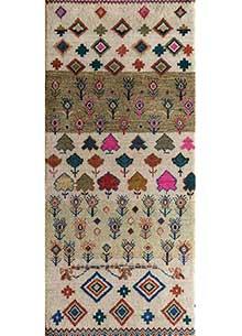 artisan-originals-antique-white-irish-jade-rug1092325