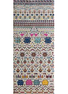 artisan-originals-denim-blue-russet-rug1092326