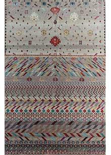 artisan-originals-antique-white-jamaican-aqua-rug1092486