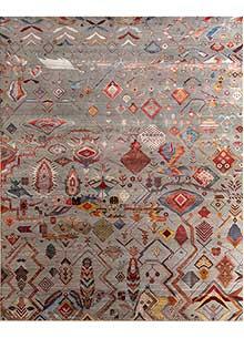 artisan-originals-ashwood-velvet-red-rug1092489