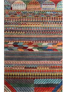 artisan-originals-red-capri-rug1093212
