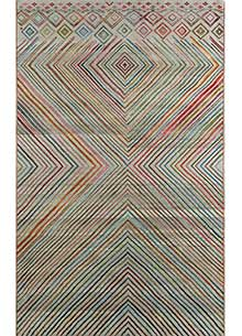 artisan-originals-antique-white-ashwood-rug1093571