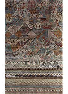 artisan-originals-antique-white-classic-gray-rug1093572