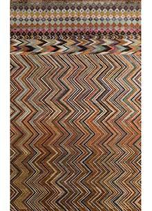 artisan-originals-paprika-marigold-rug1093574
