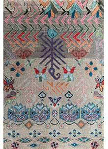 artisan-originals-classic-gray-ruby-red-rug1093559