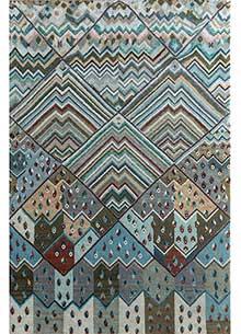 artisan-originals-brick-red-red-orange-rug1093914