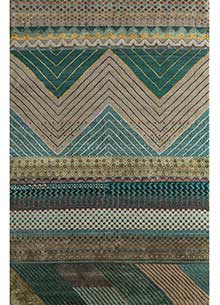 artisan-originals-peacock-blue-beige-rug1093916