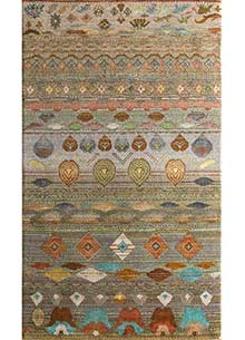 artisan-originals-classic-gray-dark-copper-rug1093912