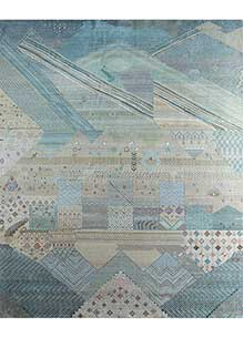 artisan-originals-pearl-blue-antique-white-rug1094662