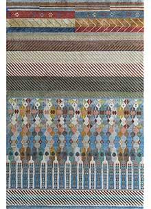 artisan-originals-antique-blue-true-grey-rug1093919
